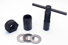 Sprocket Shaft Bearing Tool Harley OEM No: 97081-54 XL K 54-76 Sportster