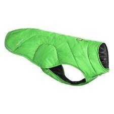 Articles verts Ruffwear pour chien