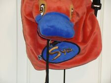 Sydney 2000 Mascot Backpack - Syd