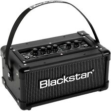 Blackstar ID: Core 40W Guitar Amp Head LN