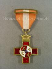 98010: Legion Condor, Spanien, Militärverdienst Orden Ritterkreuz, Cruz de Rocha