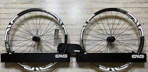 ENVE M60 Forty HV Carbon Wheelset DT Swiss Hubs