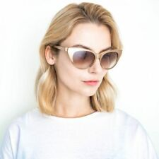 07455236eade 21 x Linda Farrow Extreme Cat Eye Acetate Sunglasses  285