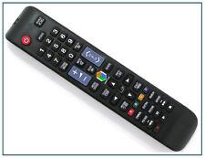 Ersatz Fernbedienung für Samsung TV UE55F9090SL/XZG | UE55F9090SLXZG |