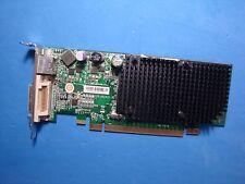 Dell ATI Radeon 0JJ461 X1300 PRO 256MB PCI-E X16 LP Video Card