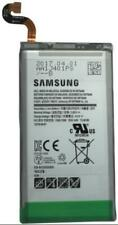 New OEM Original Genuine Samsung Galaxy S8+ PLUS SM-G955 EB-BG955ABA Battery