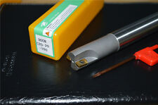 BAP300R 20-150mm-C20-2T  C20-20-150 -2F + insert  APMT1135PDER (2PCS)