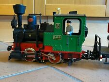 LGB Eisenbahn Set