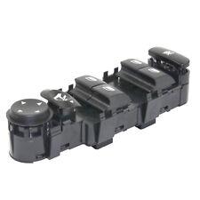 6554HA Pour Citroen C4 Interrupteur électrique de levier de vitre 2004-2010