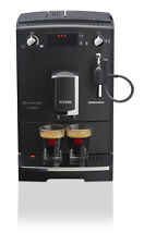 Nivona CafeRomatica NICR 520 Kaffeevollautomat - NEU vom Fachhändler