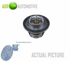 BLUE PRINT COOLANT THERMOSTAT KIT OE REPLACEMENT ADK89213