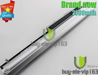 La04 Battery for HP 15-F233WM 15-F240CA 15-F247NR 15-F271WM 15-F272WM 776622-001