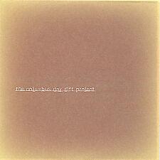 Gonzalez, Dan : Columbus Day Gift Project CD