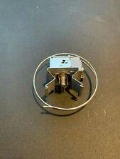 5304514707 NEW OEM Frigidaire Thermostat