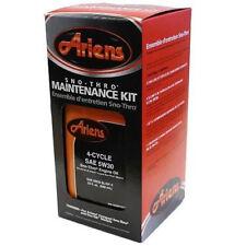 Ariens Snow Blower Maintenance Kit (Deluxe, Platinum, Pro Models)