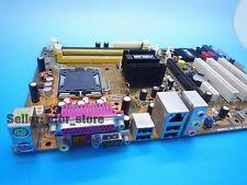 ASUS P5LD2 SE Rev 2.0 Socket 775 MotherBoard *NEW