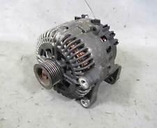 BMW E60 550i E63 650i N62N V8 Factory Alternator Generator 180Amp 2006-2010 OEM