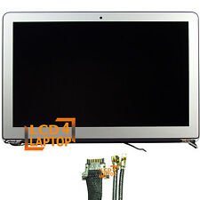 "Repuesto Apple Macbook Air A1466 13 ""Full Lcd Pantalla Asamblea Mid 2012"