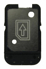 Genuine Sony Xperia E5 F3311 Sim Tray - 305A1OI0400