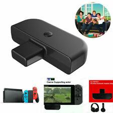 USB Tipo C Bluetooth 5.0 Audio Trasmettitore Adattatore Per Nintendo Switch PS4