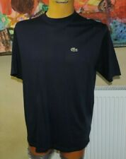 TEE SHIRT  LACOSTE  TAILLE 5