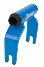 SeaSucker Fork-Up 15mm X 100mm Front Adaptor for Bike Rack