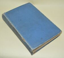 Human Physiology by F. R. Winton & L. E. Bayliss HB 1948