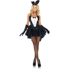 Leg Avenue disfraz femenino conejita S/M