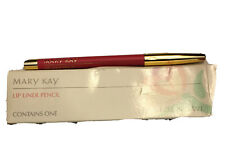 Mary Kay Lip Liner Rosebud 3478