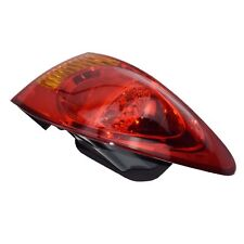 For Hyundai Elantra 07-10 Rear Right Brake Taillights Taillamps 924022H050 New