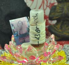 Nam Man Prai Magic Virgin Love Potion Oil Charm Talisman Thai amulet Necromancer