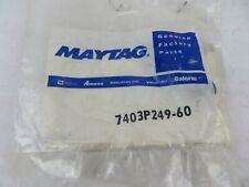 New listing Maytag Switch High Limit 7403P249-60 Oem
