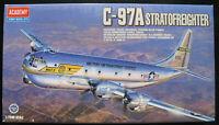 ACADEMY 1604 - Boeing C-97A STRATOFREIGHTER - 1:72 Flugzeug Modellbausatz Kit