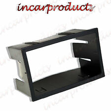 Volkswagen VW Passat Double DIN Facia Fascia Car Audio Stereo Adapter Plate
