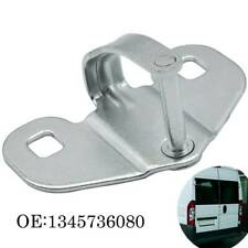 Rear Door Catch For Fiat Ducato Citroen Relay Peugeot Boxer 06-14 Striker Lock