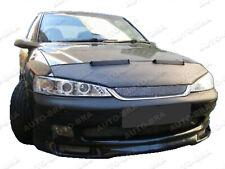 Bonnet BRA für Opel Vectra B Böser Blick Steinschlagschutz Tuning Haubenbra