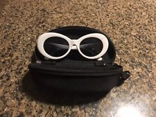 T Chang Clout Goggles