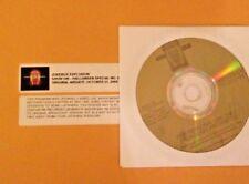 RADIO SHOW: JUKEBOX EXPLOSION 10/31/08 HALLOWEEN: ALICE COOPER, MICHAEL JACKSON