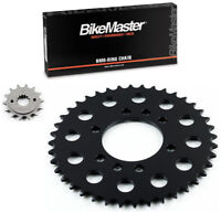 JT 520 O-Ring Chain 14-40 T Sprocket Kit 70-1923 For Suzuki GS550M GSXR750