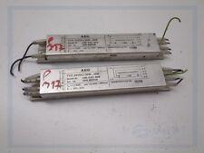 Vorschaltgerät Sicherung AEG TVG 24/30W...38W Warranty Garantie