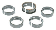 Engine Crankshaft Main Bearing Set Clevite MS-2070P-.25MM