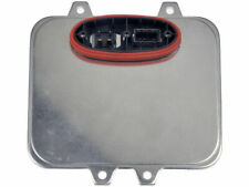 For 2011-2013 Buick Regal Xenon Lighting Ballast Dorman 88439WP 2012