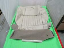 Chevrolet GM OEM 01-04 Impala LS Heated Front Seat Cushion Bottom Cover 88954478