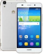 Cellulari e smartphone Huawei Y6 fotocamera