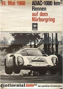Picture Poster Print Art A0 A1 A2 A3 A4 0770 HYUNDAI RMR RACING Car Poster