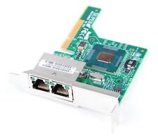 Supermicro AOC-PG-I2+ Dual Port 10/100/1000 Mbit/s Netzwerkkarte PCI-E