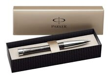 Parker URBAN Premium Ball Point Pen Ebony Black Gift Boxed
