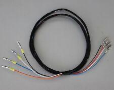 VW Golf 4 1,4 16V Tempomat Kabel Zusatzkabel Kabelbaum Tempomatkabel Adapter GRA