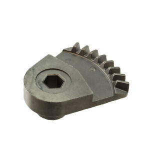 Ariens 00184300 Actuation Gear Chute Gravely 921002 921003 921004 921006 921007