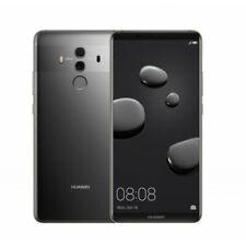 Huawei Mate 10 Pro 128GB  - Titanium Gray - 6